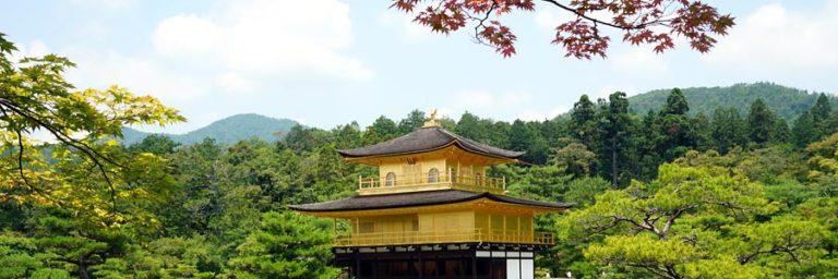 Japan Tourismus © B&N Tourismus