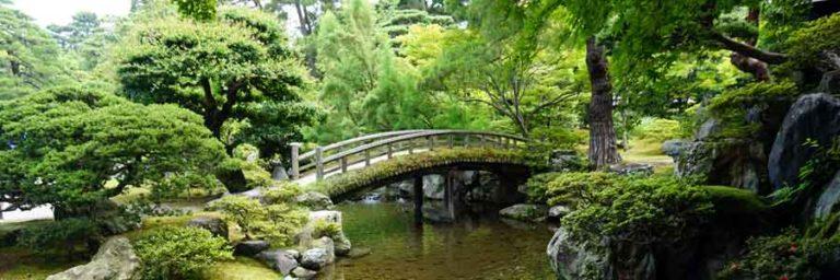 Japan Rundreisen für Zubucher © Alan Wu
